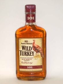 Can't sleep? Don Draper recommends 375 ML of Kentucky bourbon and boning your secretary. Good night and Merry Christmas.