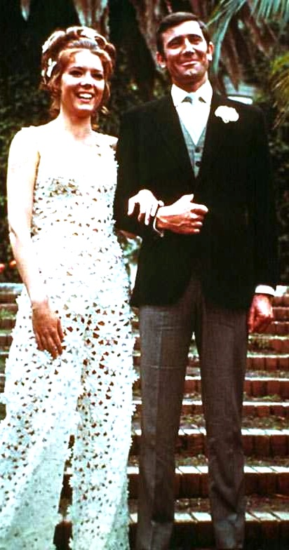 Sam And Ginger Rothstein