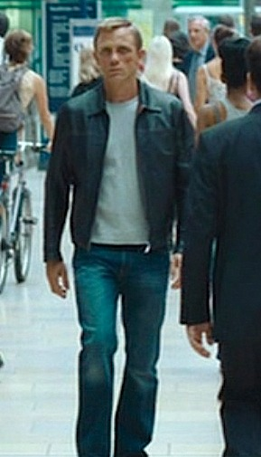 db6d2a49650 Daniel Craig in Layer Cake.
