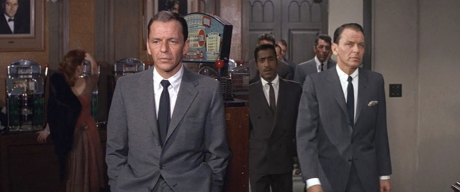 oe60fs-gray-suit1