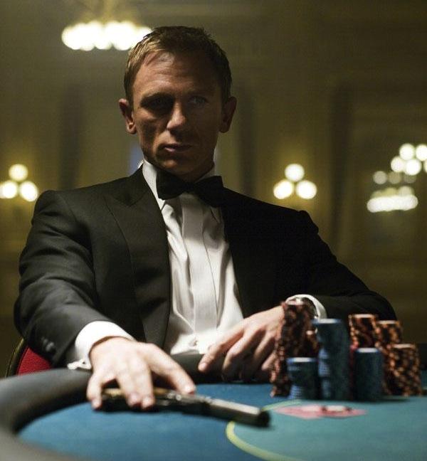 casino royale imfdb