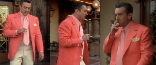 casinobomb-coat1