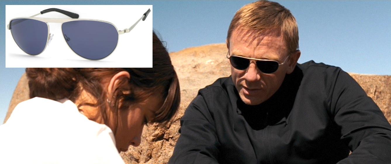 3d5e31b4fa6 Daniel Craig – BAMF Style