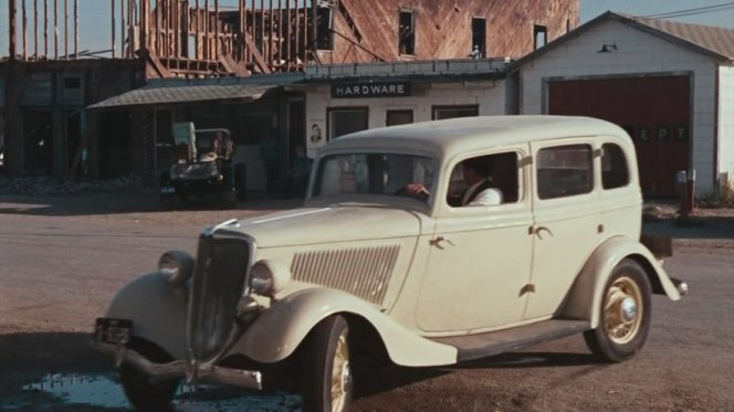 bcend-34ford1
