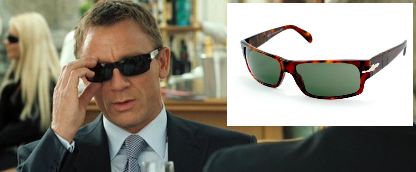 ae0d36a5a3f Daniel Craig – BAMF Style