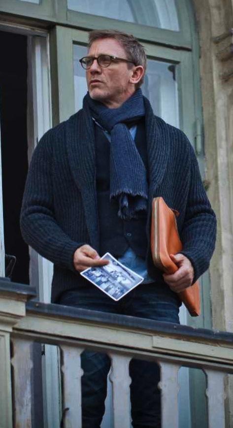 d998315a8d3d6e Daniel Craig as Mikhail Blomkvist in The Girl with the Dragon Tattoo (2011).