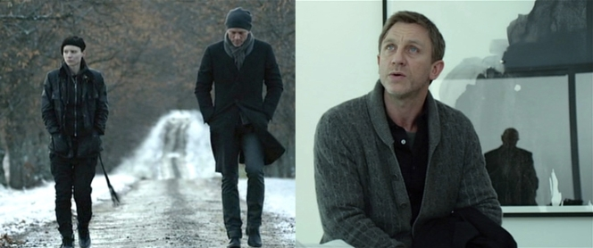 a68a6753f18aa Daniel Craig – BAMF Style