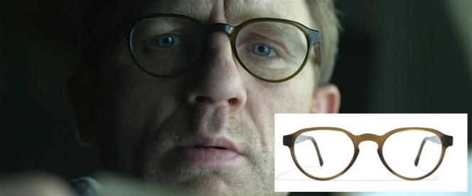 Pretty nice specs, too.