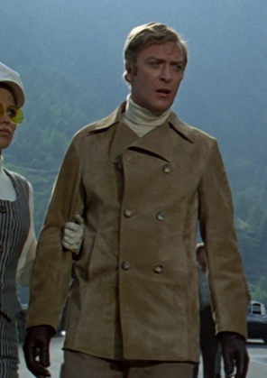 Image result for michael caine movie