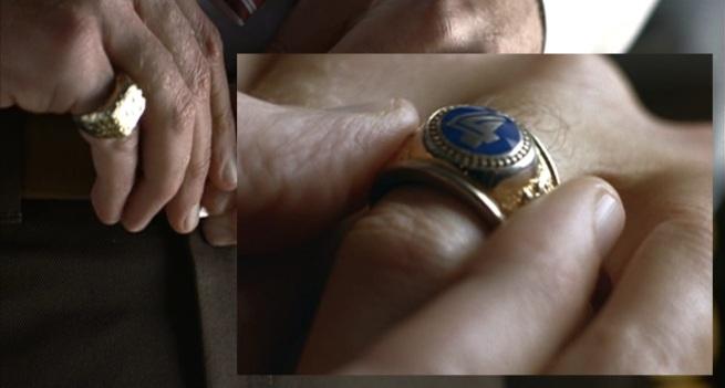 anchoron-rings