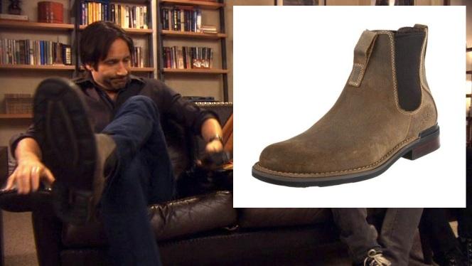cali204-CLb-boots