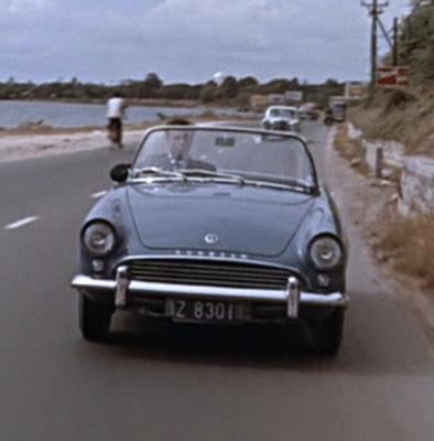 DN5-car2