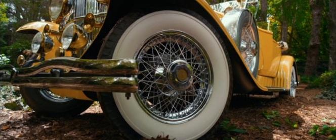 gg13car-car-dusy3