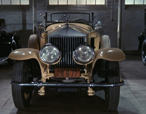 gg74car-car2