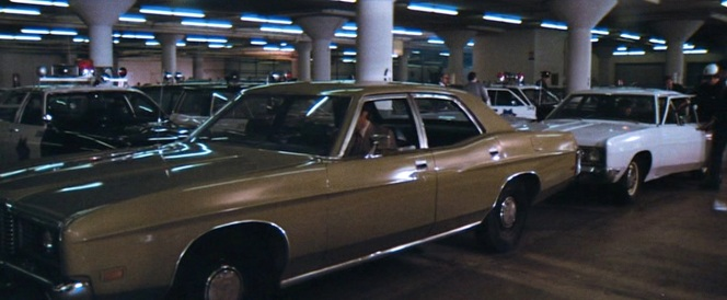 dhmf5-LS-car1