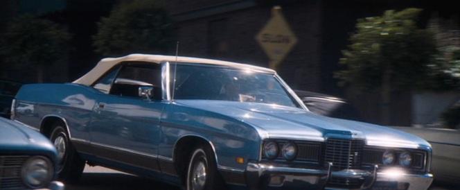dhmf5-LS-car2