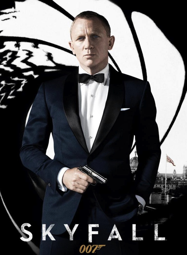 james bond casino royale full movie online blue heart