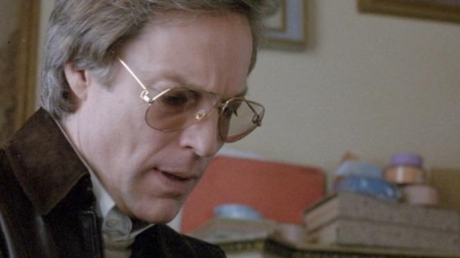 Bourne investigates!