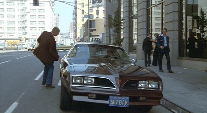 Driver78-Car4-Pontiac
