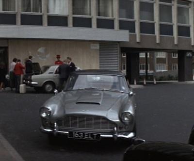 ij69gray-CAR2
