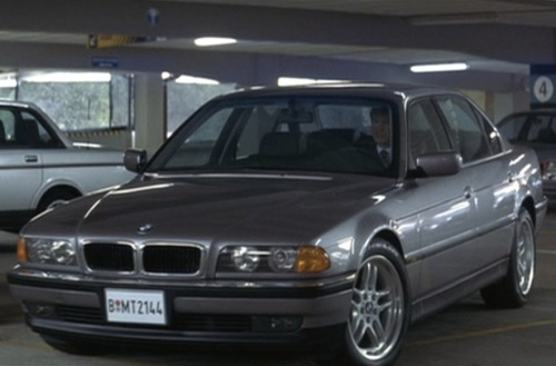 TND4-Car-BMW1