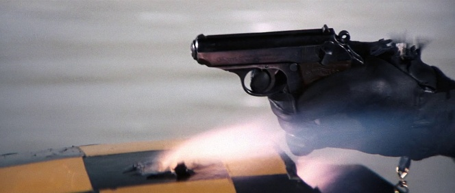 OHMSS14PG-GUN4PPK