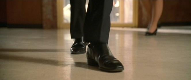 cashblack-CL-feet