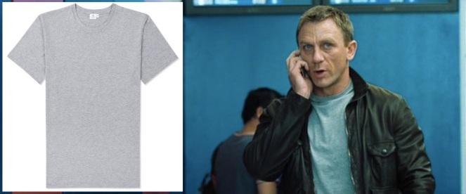 CR7-CL-shirt