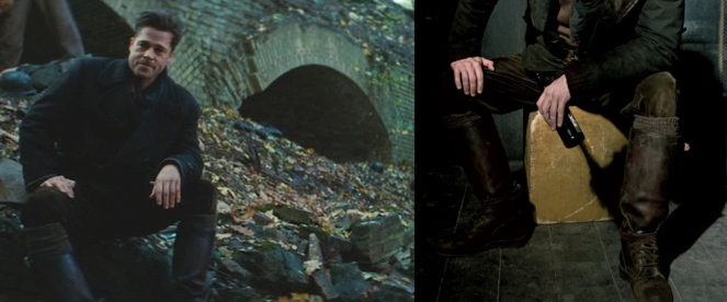 IBAldo-CL-boots