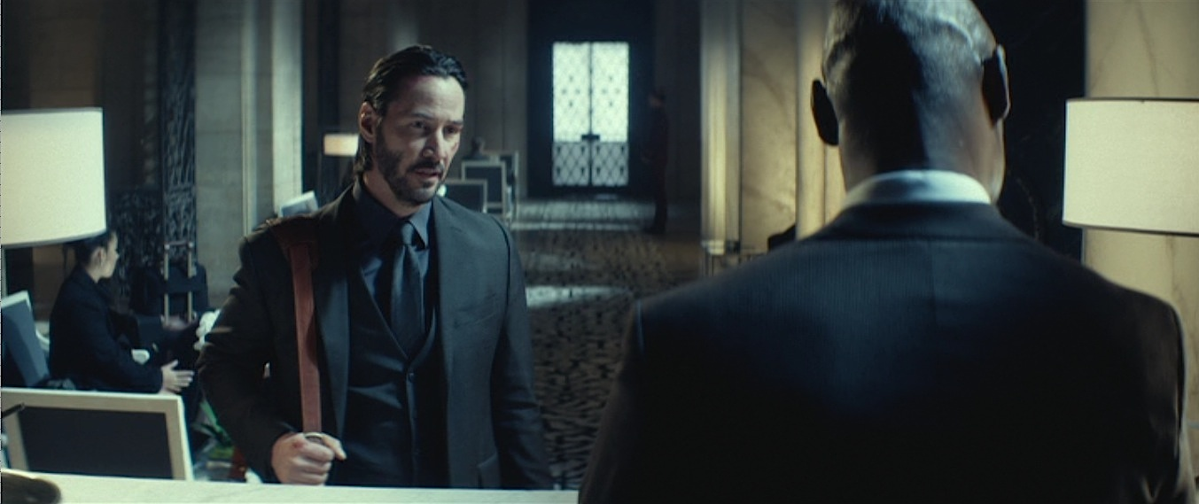 [Image: johnwicksuit-cl-suit1.jpg]