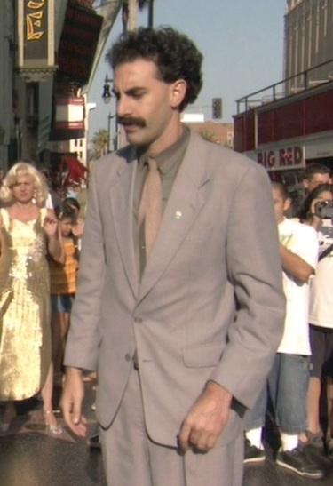 Borat-crop