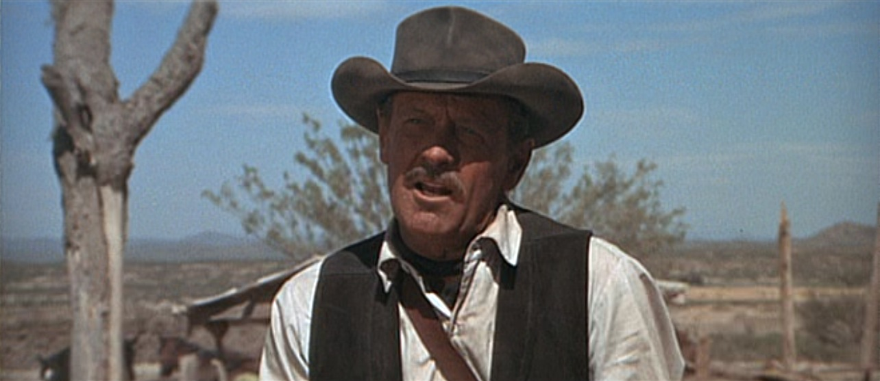 William Holden in The Wild Bunch  287a68fb9fcf