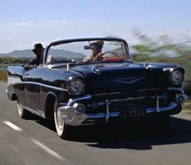DrNo2-CAR2-57Chevy