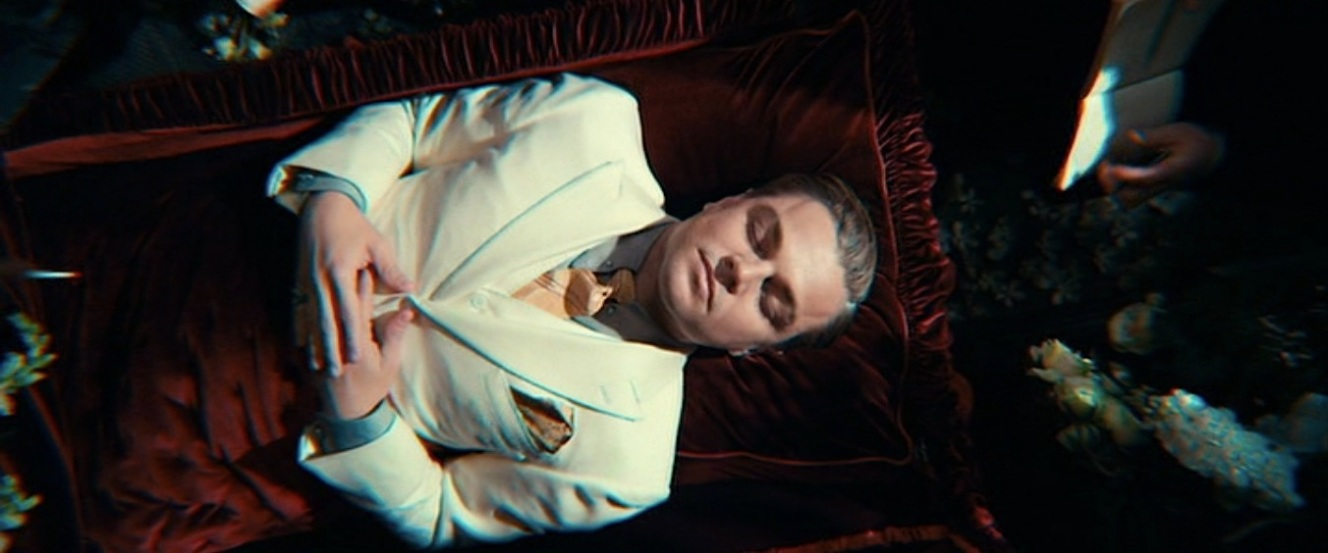 the theme of isolation in the great gatsby Struggling with themes such as isolation in f scott fitzgerald's the great gatsby what does this say about the nature of isolation and intimacy in the great gatsby nick comments on an unmistakable air of natural intimacy around daisy and tom after myrtle is killed.