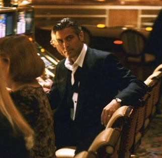 Image result for george clooney tuxedo