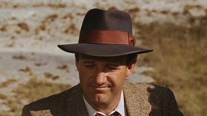 BuckTweed-CX-Hat