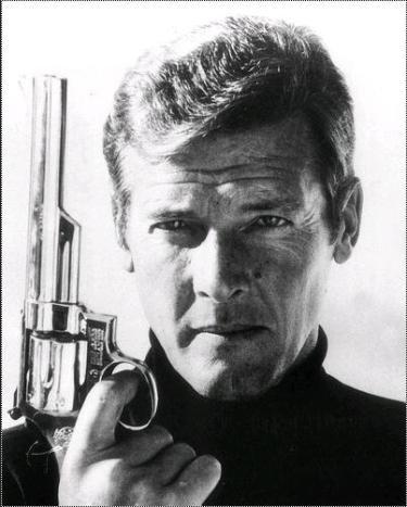 LALDblack-GUN2
