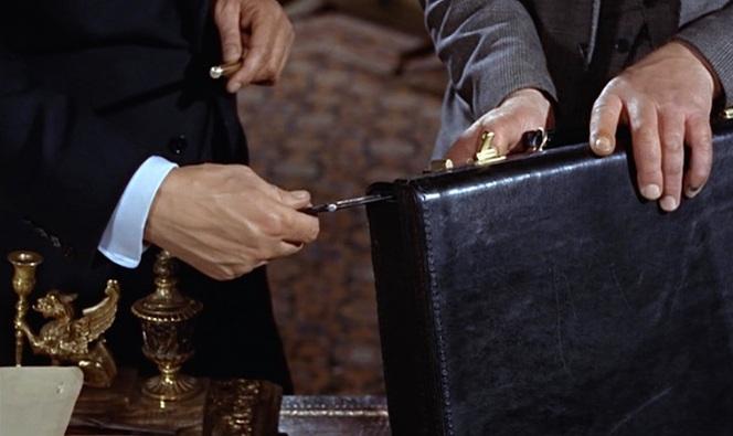 FRWL3-LS2-briefcase