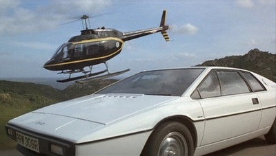 SWLMblazer-CAR2-Lotus