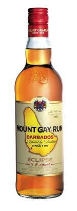 CR6Black-LS-MountGayRum