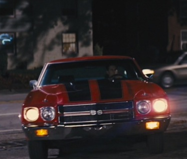 jackreacher-car2