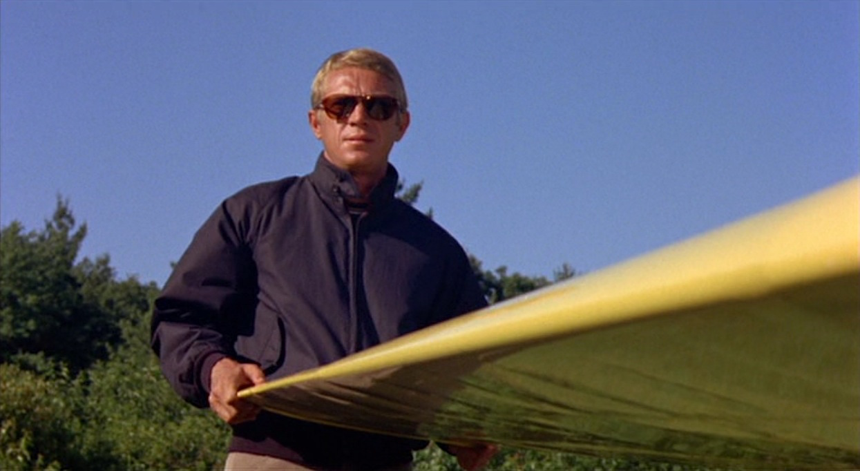 d96bd4e3cd4f4 The thing about Steve McQueen is... you know he knew how cool he