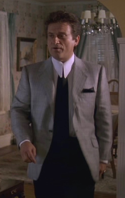 goodfellas  joe pesci in glen plaid