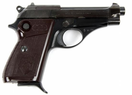 Beretta Model 70