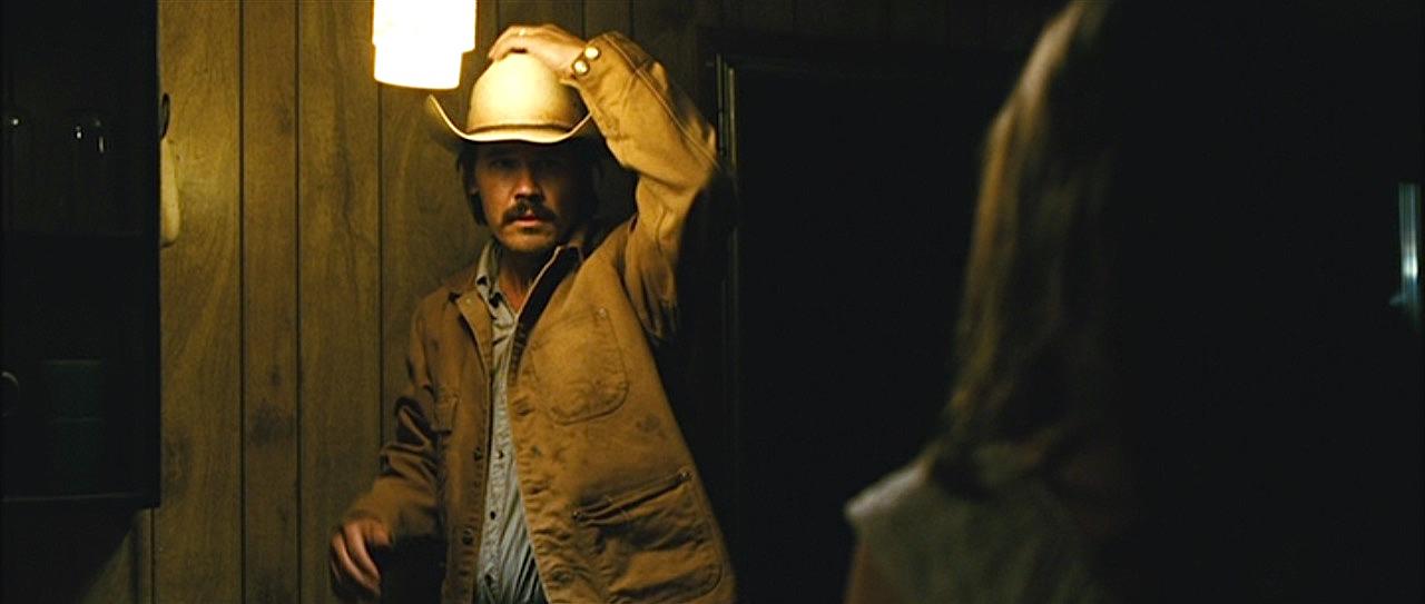 Картинки по запросу chore jacket in movies