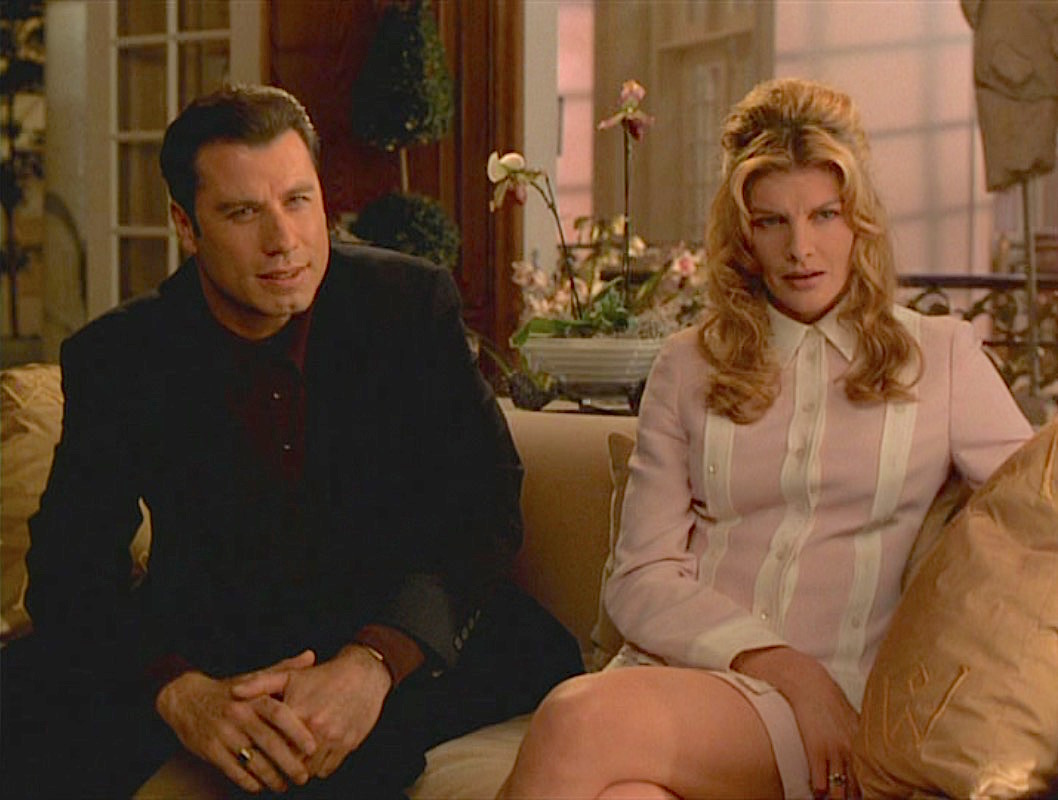 Image result for get shorty rene russo 1995 movie