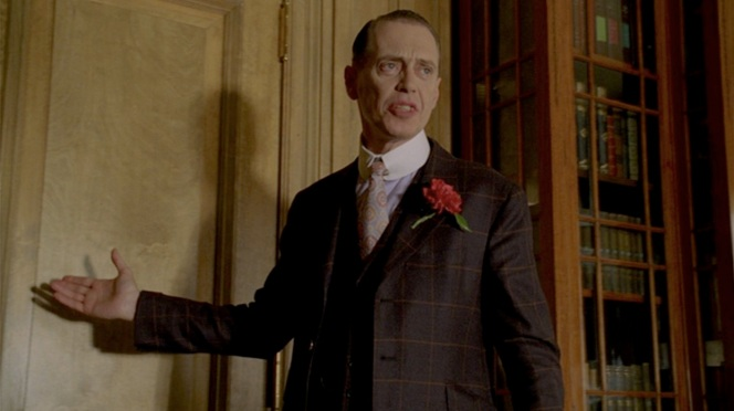 """Boardwalk Empire"" (Episode 1.01)"