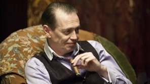 "Boardwalk Empire, Episode 1.06: ""Family Limitation"""