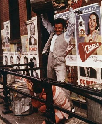James Caan as Sonny Corleone in The Godfather (1972)