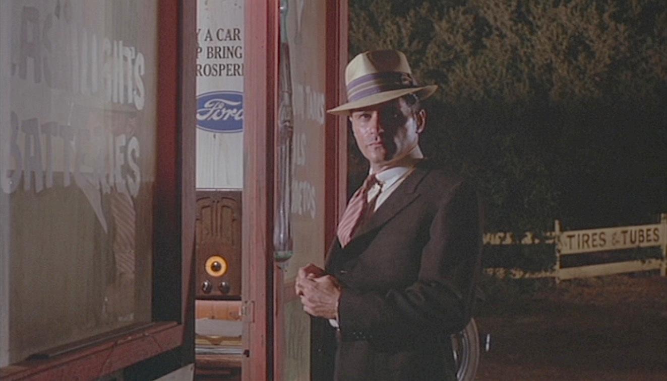 Gangster 1920s Hat Cigar Tommy Gun Spat Pinstripe Suit Al Capone Tie Braces Set!